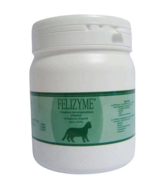 FELIZYME BT 180 G
