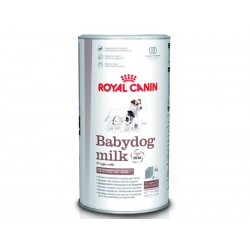 VET CARE NUTRITION BABYCHIEN MILK BT 2 KG