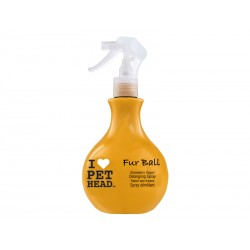 Spray Chien PET HEAD DEMELANT Flacon 450 ml