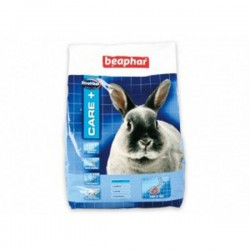 Aliment Lapin CARE+ ADULTE Sac 1.5 kg