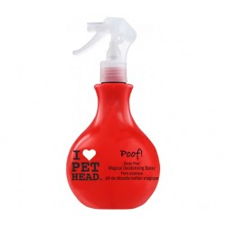 Spray POOF Chien - Pet Head