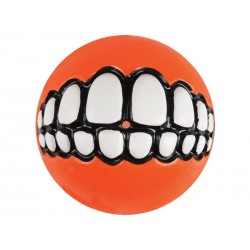 BALLE GRINZ ORANGE 64 mm