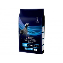 Proplan Veterinary Diets Canine DRM DERMATOSIS Sac 3 kg