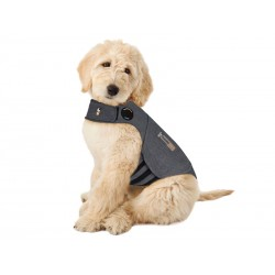 T-shirt THUNDERSHIRT XXL Chien plus de 50 kg