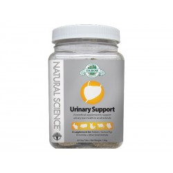Complément URINARY SUPPORT Lapin et Nac