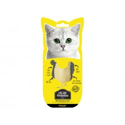 Friandise au poulet Chat - My little Friandise