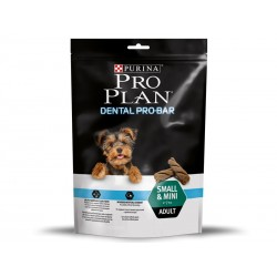 Friandises DENTAL PROBAR SMALL & MINI - Proplan