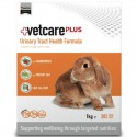 Aliment URINARY TRACT 1 kg Lapin - VetCarePlus