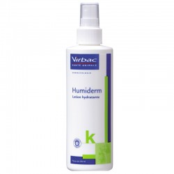 HUMIDERM SPRAY 250 ML