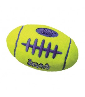 Balle Chien FOOTBALL SMALL