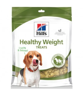 Friandises HEALTHY WEIGHT TREATS Chien