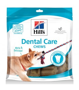 Friandises DENTAL CARE TREATS Chien