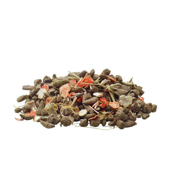 Aliment CUNI Lapin 700 g