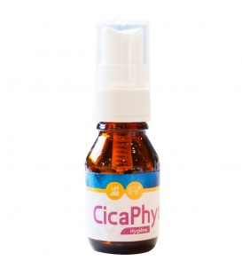 Spray CICAPHYT Multi-espèces