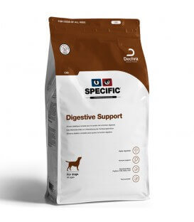 Croquettes CID DIGESTIVE Chien Sac 7 kg - Specific