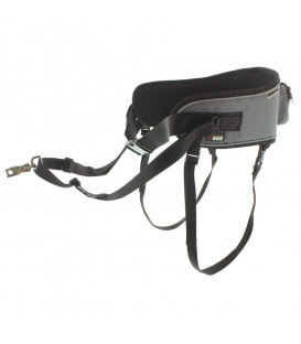 Ceinture CANICROSS STYLE Chien - I-Dog
