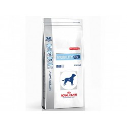 Croquettes MOBILITY C2P+ Chien Sac 7 kg - Veterinary Health Nutrition