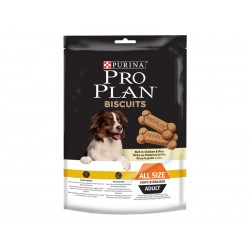 Biscuits LIGHT STERILISED Chien - Proplan