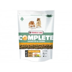 Aliment Hamster COMPLETE Sac 500 g