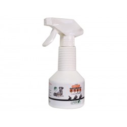 Solution RHODEO Chien, Chat et Nac 250ml