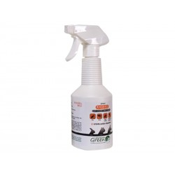 Solution RHODEO Chien, Chat et NAC 500ml