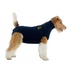 MEDICAL PET SHIRT T XXXS