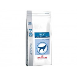 Croquettes ADULT LARGE Chien Sac 4 kg - Veterinary Care Nutrition