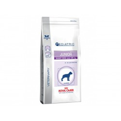 Croquettes JUNIOR GIANT Chien Sac 14 kg - Veterinary Care Nutrition