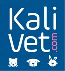 KALI VET